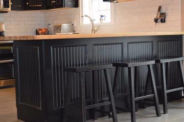 Brian  Lisa Turners Falls MA  KBR Design  Kitchens by