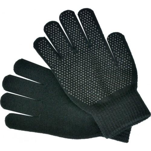 gants taille unique