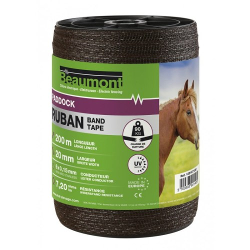 ruban-beaumont-paddock-20-mm