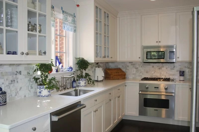 How To Create The Perfect Budget For Your Kitchen Remodel
