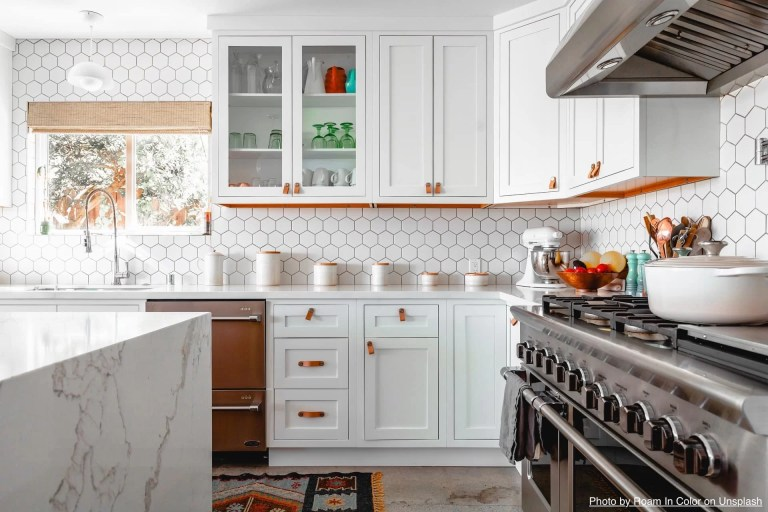 kitchen-remodeling-process