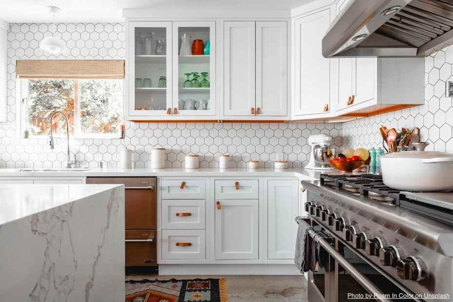 kitchen-remodeling-process