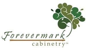 Forevermark-Cabinetry