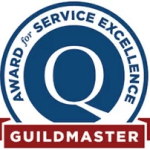 guildmaster-1-250x202-250x202