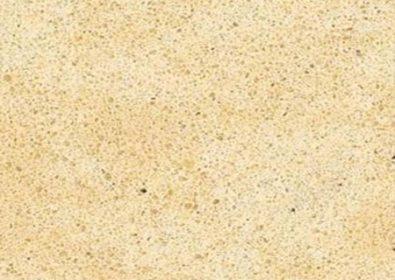 Creme Limestone