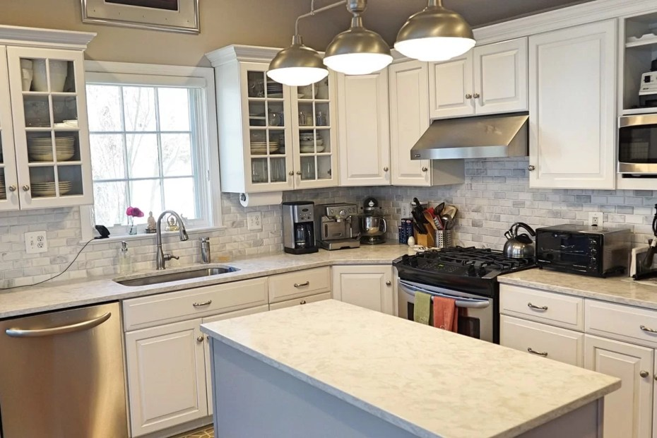 Kitchen Remodeling How Much Does It Cost In 2021 9 Tips To Save