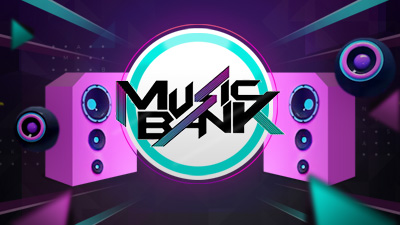 Image result for music bank