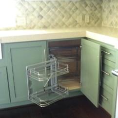 Under Cabinet Shelving Kitchen Cute Gadgets Sliding Shelves | Kbtribechat