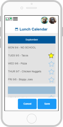 LunchCalendar_Vertical