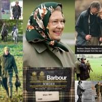 British Greens - grün ist die Hoffnung