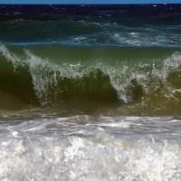 Memories of Water - Anaïs Nin