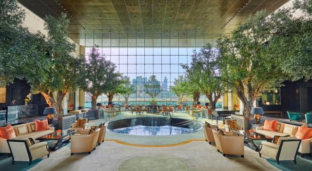 Arabian Business: Prince Khaled's vegan venture in talks to launch in Dubai