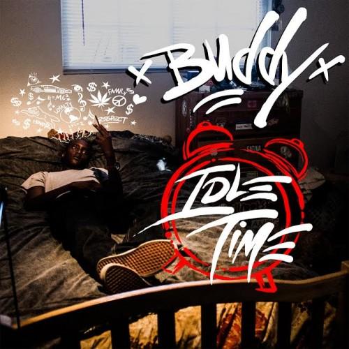buddy-idle-time-500x500