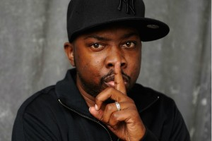 celebration-of-phife-dawg-memorial-event-st-albans-park-queens-a-tribe-called-quest-640x427