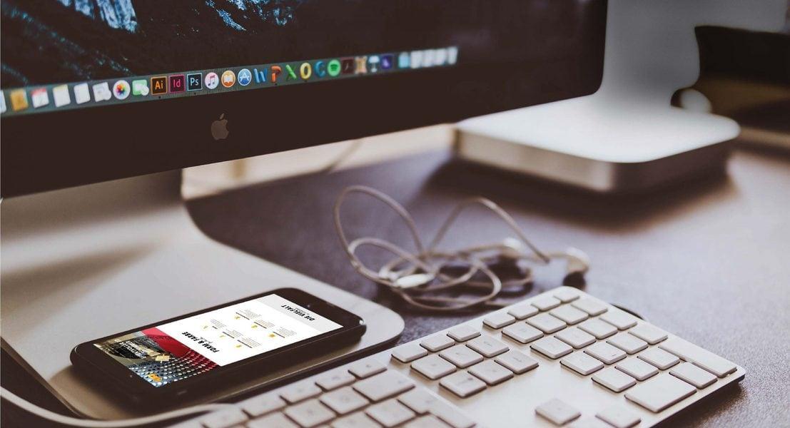 KBZ Werbetechnik mit hilfreichen Tipps und Infos zu Druckdaten