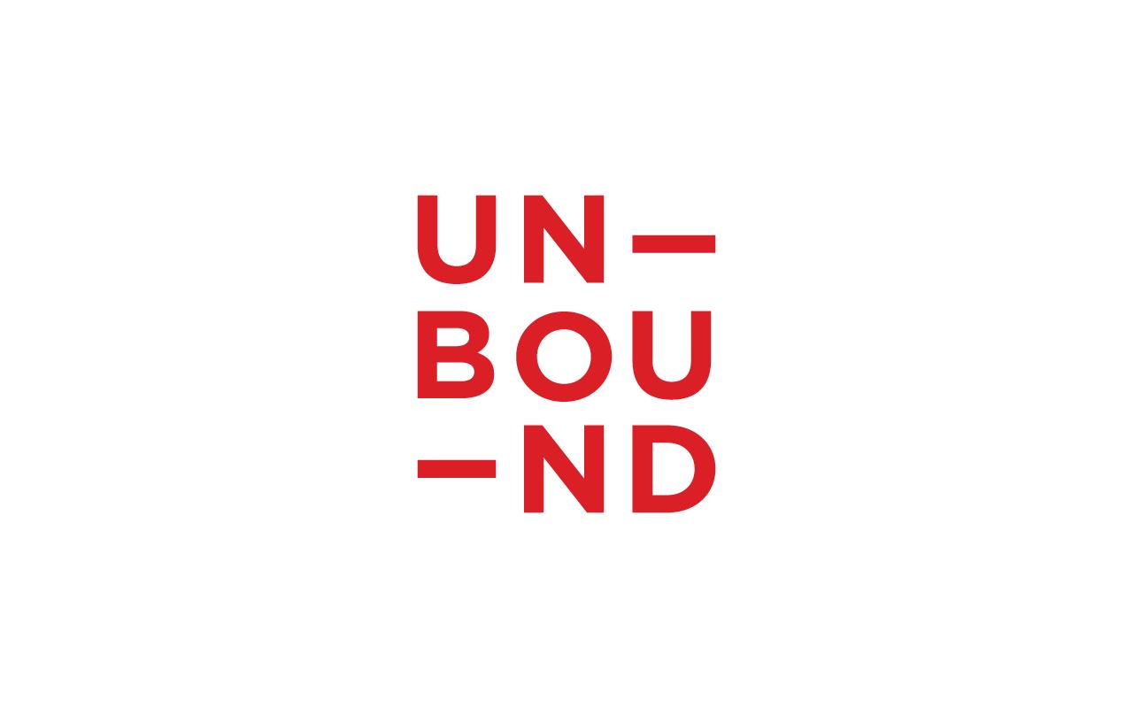 kenneth-chen-unbound-logo