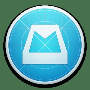 MailboxBeta