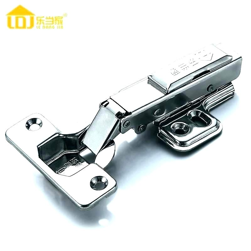 kitchen door hinges wooden playsets blum cabinet how to choose soft close