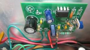 HW-7-Installed