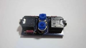 Audio-Attenuator-V2-Board-small