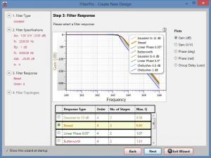 TI-3-Filter-Response
