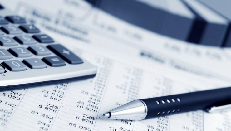 Why Cloud Based Accounting Services is the future