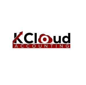 KCA Logo