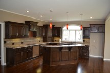 Home Remodeling Contractors Artisan Construction
