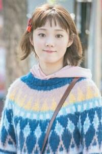Weightlifting-Fairy-Kim-Bok-Joo-1