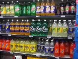 bottled-sugar