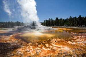 yellowstone_national_park_creativecommons