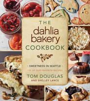 Dahlia Bakery