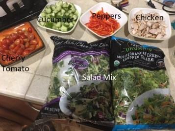 Jar Salad 1 - Prep (labeled)