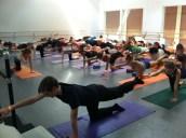 yoga_KCB