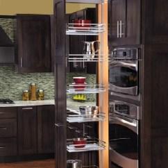Kitchen Cabinet Shelf Inserts Single Handle Faucet Rev-a-shelf: And Bathroom Organization! | ...