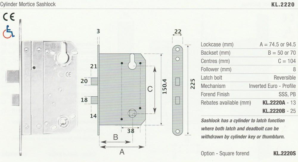 medium resolution of kcc focus accessible locks