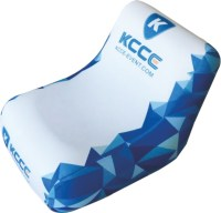 Inflatable Chair KCCE outdoor & indoor inflatable event tent