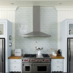Pendant Lights For Kitchen Island Swivel Chairs Kitchen. | Central Street
