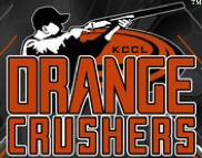 The KCCL Orange Crushers!