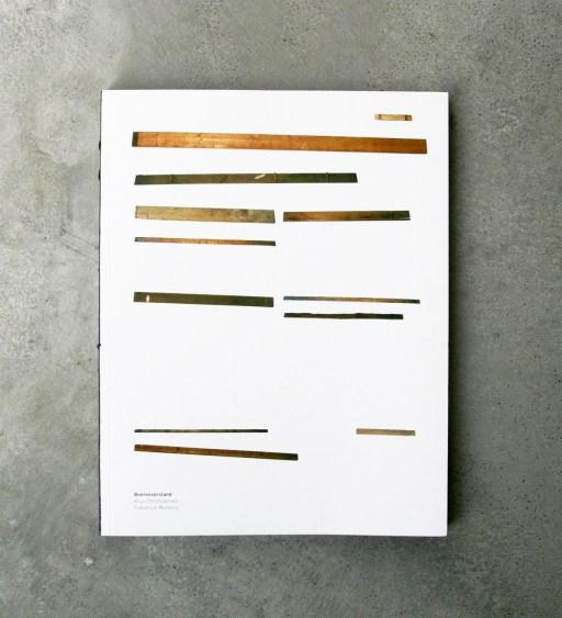 Boerenverstand book cover