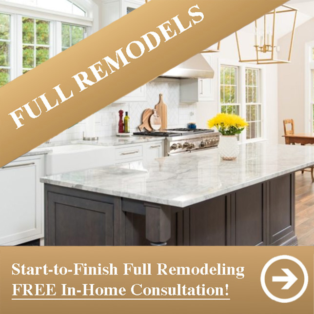 kitchen cabinets ri base with drawers countertops showroom countertop center of new england remodel company