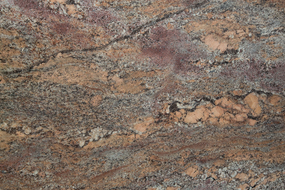 in stock kitchen cabinets reviews tile for backsplash stone   & countertop center of new england
