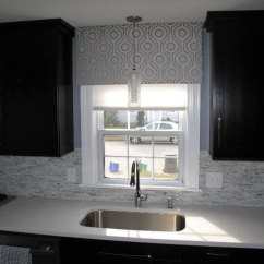 Remodel Works Bath & Kitchen Small Furniture Pawtucket, Ri   & Countertop Center Of New England