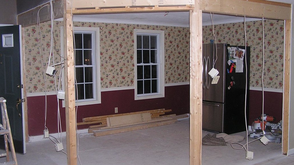 remodel works bath & kitchen wall decor providence, ri | & countertop center of new england