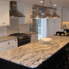 Kitchen Cabinets Ri Sinks Denver Lincoln Countertop Center Of New England
