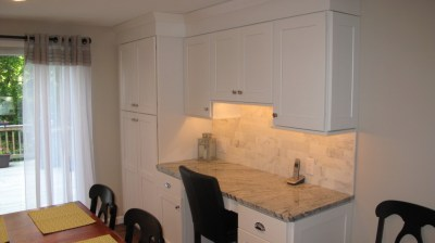 Lincoln, RI   Kitchen & Countertop Center of New England