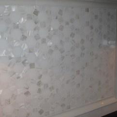 Kitchen And Bath Design Center Hide Trash Can Smithfield, Ri | & Countertop Of New England
