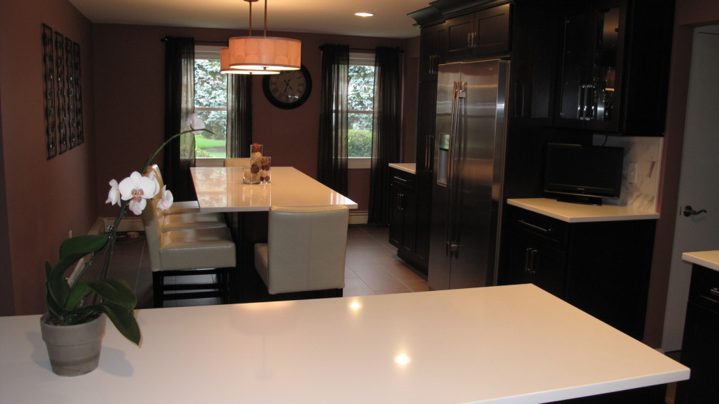 kitchen cabinets ri hinges woonsocket, | & countertop center of new england
