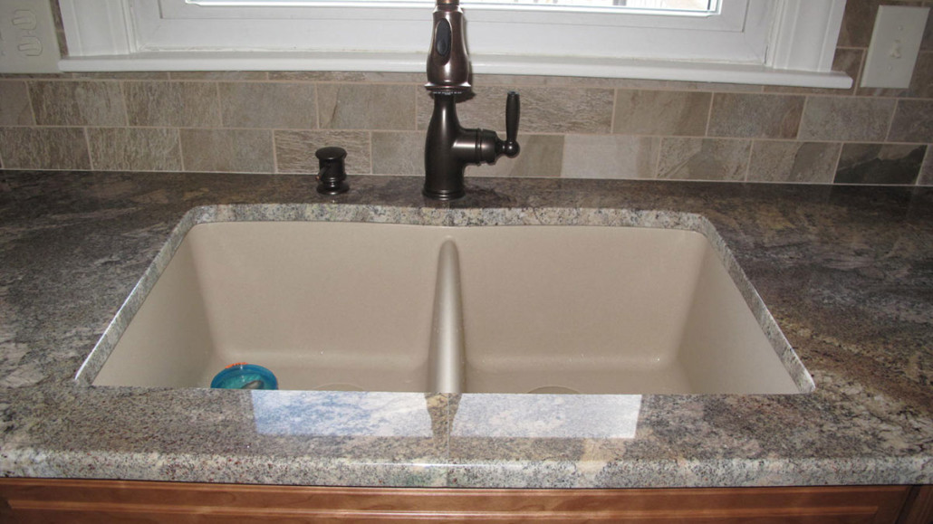 semi custom kitchen cabinets reviews cabinet trash can cranston, ri | & countertop center of new england