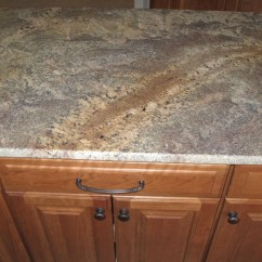 Kitchen Counter Tops Discount Cranston, Ri | & Countertop Center Of New England